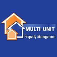 MU Property Management