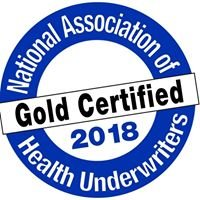Minnesota Association of Health Underwriters