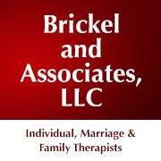 Robyn E Brickel MA, LMFT, LLC