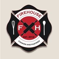 Firehouse Cookies and Pastries