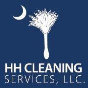 HH Cleaning Services LLC