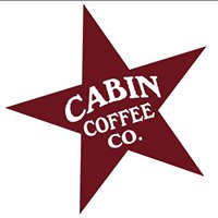 Cabin Coffee Co. - Rice Lake, WI
