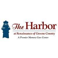 The Harbor at Renaissance of Greene County