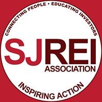 SJREI Association