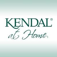 Kendal at Home