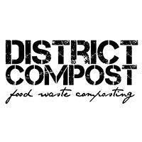 District Compost