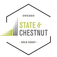 State & Chestnut Apartments