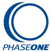 Phase One Consulting Group