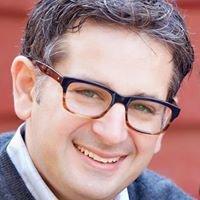 Jesse Kenner, Mortgage Network, Inc. Providence