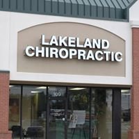 Lakeland Chiropractic Clinic