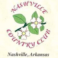Nashville Country Club