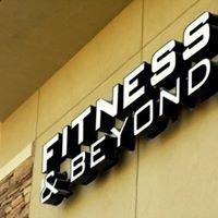 Fitness & Beyond, LLC