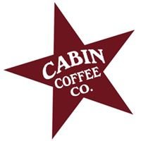 Cabin Coffee Co. - St. Charles, MN