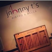 Johnny T's Bistro & Bar
