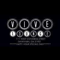 Vive Tapas Lounge
