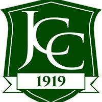 Jonesboro Country Club