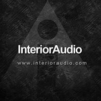 Interior Audio, Inc.