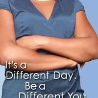"""Cheryl Isaac's """"A Different Business"""" Club"""