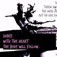 Metro Dance Company, Inc.