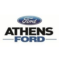 Athens Ford
