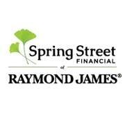 Spring Street Financial