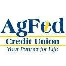 Agriculture Federal Credit Union