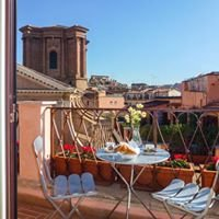 Italy Perfect Vacation Rentals