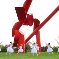 Mary Lee's School of Dance