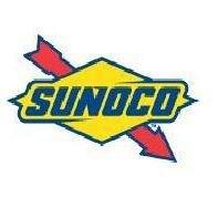 Pawtuxet Sunoco