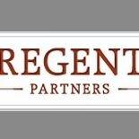 Regent Partners