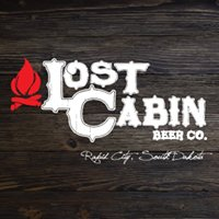 Lost Cabin Beer Co.