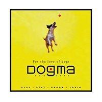 Dogma Dog Care