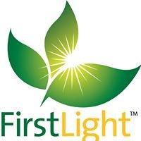 FirstLight HomeCare - North Dallas