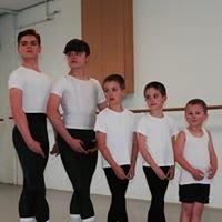 Ballet Prestige