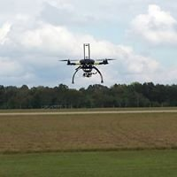 Hinds Community College Aviation