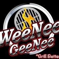 The WeeNee GeeNee Store