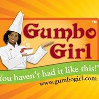Gumbo Girl