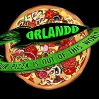 planet pizza orlando