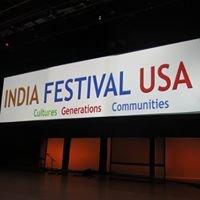 India Fest USA