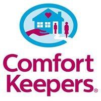 Comfort Keepers of Birmingham, AL