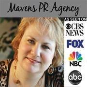 Mavens PR Agency