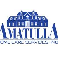 Amatulla Home Care Services, Inc.