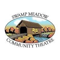 Swamp Meadow Community Theatre
