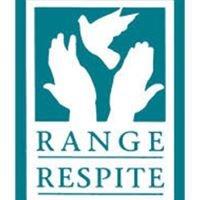 Range Respite