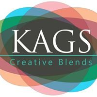 KAGS Creative Blends