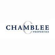 Chamblee Properties