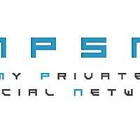 MPSN - My Private Social Network