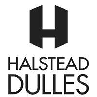 Halstead Dulles
