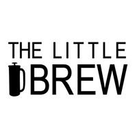 The Little Brew