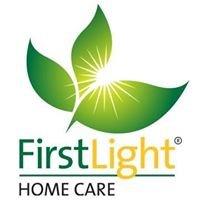 FirstLight Home Care Sun City